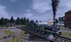 Railway Empire - Northern Europe screenshot 5