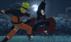 Naruto Shippuden: Ultimate Ninja Storm Trilogy	 screenshot 4