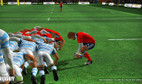 Rugby 15 1