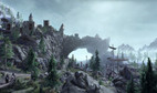 The Elder Scrolls Online: Greymoor - Collector's Edition screenshot 5