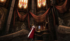 Devil May Cry : Triple Pack Switch screenshot 2