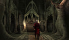 Devil May Cry : Triple Pack Switch screenshot 3