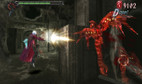 Devil May Cry : Triple Pack Switch screenshot 4