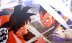 Dragon Ball Z Kakarot Season Pass screenshot 1
