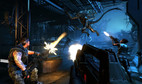 Aliens Colonial Marines Collection screenshot 3
