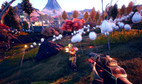 The Outer Worlds Switch screenshot 1
