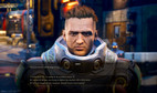 The Outer Worlds Switch screenshot 2