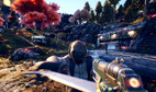 The Outer Worlds Switch screenshot 4