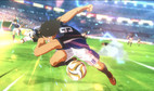 Captain Tsubasa Rise of New Champions Switch screenshot 1