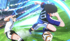 Captain Tsubasa Rise of New Champions Switch screenshot 2
