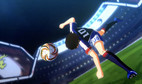 Captain Tsubasa Rise of New Champions Switch screenshot 5