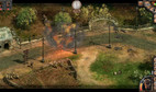 Commandos 2 & Praetorians: Hd Remaster Double Pack screenshot 1