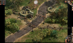 Commandos 2 & Praetorians: Hd Remaster Double Pack screenshot 2