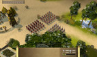 Commandos 2 & Praetorians: Hd Remaster Double Pack screenshot 3