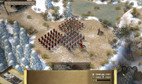 Commandos 2 & Praetorians: Hd Remaster Double Pack screenshot 4