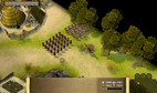 Commandos 2 & Praetorians: Hd Remaster Double Pack screenshot 5