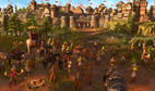 Age of Empires III: Definitive Edition screenshot 2
