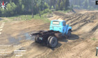 Spintires 5