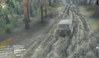 Spintires: Camions tout-terrain Simulator  screenshot 4