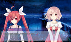 DATE A LIVE: Rio Reincarnation screenshot 1