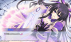 DATE A LIVE: Rio Reincarnation screenshot 3