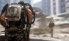 Call of Duty: Advanced Warfare Xbox ONE 1