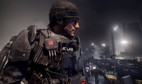 Call of Duty: Advanced Warfare Xbox ONE 2
