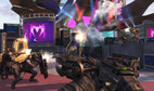 Call of Duty: Black Ops II - Uprising screenshot 1
