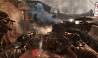 Call of Duty: Black Ops II - Uprising screenshot 2