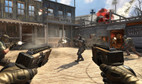 Call of Duty: Black Ops II - Uprising screenshot 4