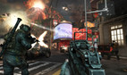 Call of Duty: Black Ops II - Uprising screenshot 5