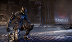 Hellpoint screenshot 3