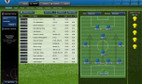 Football Manager 2013 screenshot 2