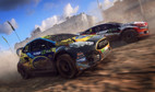 Dirt Rally 2.0 Super Deluxe Edition screenshot 4
