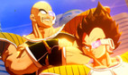 Dragon Ball Z Kakarot Season Pass Ps4  (Italy) screenshot 3