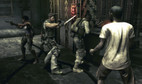 Resident Evil 4/5/6 Pack screenshot 4
