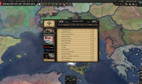 Hearts of Iron IV: Radio Pack screenshot 1