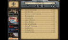 Hearts of Iron IV: Radio Pack screenshot 2