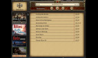 Hearts of Iron IV: Radio Pack screenshot 3