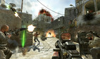 Call of Duty: Black Ops II - Vengeance screenshot 3