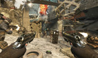 Call of Duty: Black Ops II - Vengeance screenshot 4