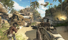 Call of Duty: Black Ops II - Vengeance screenshot 5