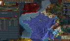 Europa Universalis Iv: Empire Founder Pack screenshot 1