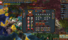 Europa Universalis Iv: Empire Founder Pack screenshot 2