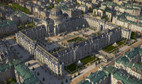 Anno 1800 Season Pass 2 screenshot 1