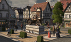 Anno 1800 Season Pass 2 screenshot 3