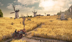 Anno 1800 Season Pass 2 screenshot 4
