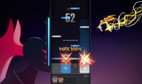 DjMax Respect V screenshot 1