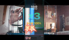 DjMax Respect V screenshot 3