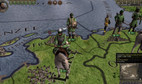 Crusader Kings II: Ultimate Unit Pack screenshot 1
